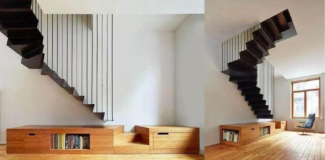 70款 楼梯設計,每款都惊艳(中)-2.jpg