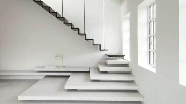 70款 楼梯設計,每款都惊艳(中)-6.jpg