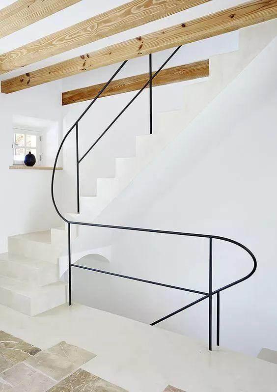 70款 楼梯設計,每款都惊艳(中)-8.jpg