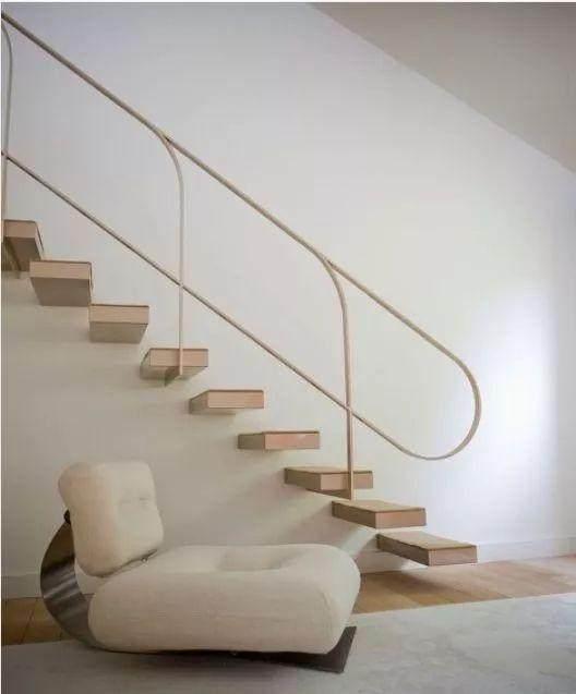 70款 楼梯設計,每款都惊艳(中)-9.jpg