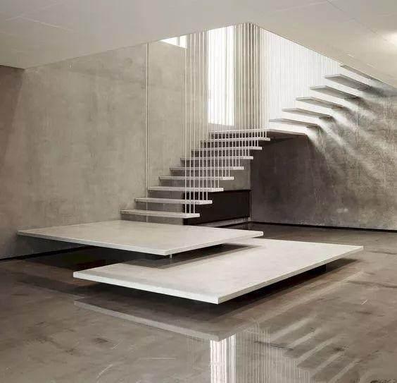 70款 楼梯設計,每款都惊艳(中)-10.jpg