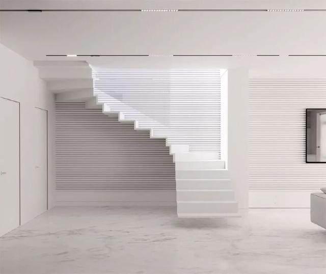 70款 楼梯設計,每款都惊艳(中)-12.jpg