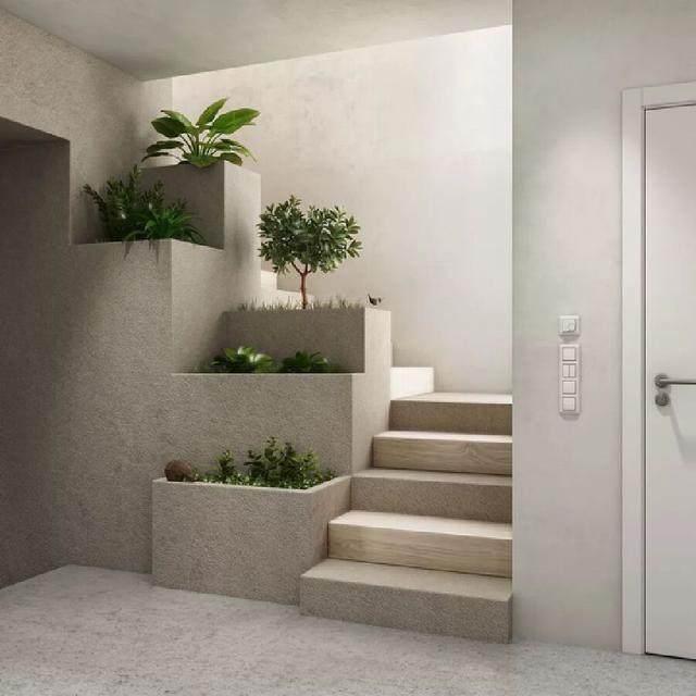 70款 楼梯設計,每款都惊艳(中)-13.jpg