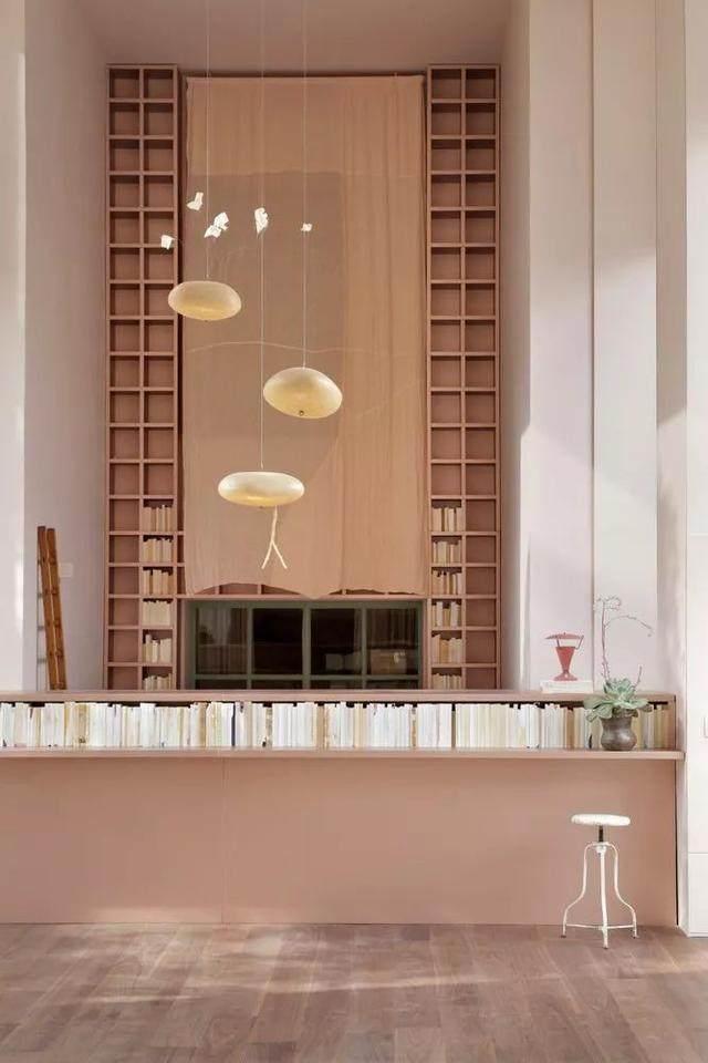 BC Arquitetos   来自现代极简主义诗学的美感-6.jpg