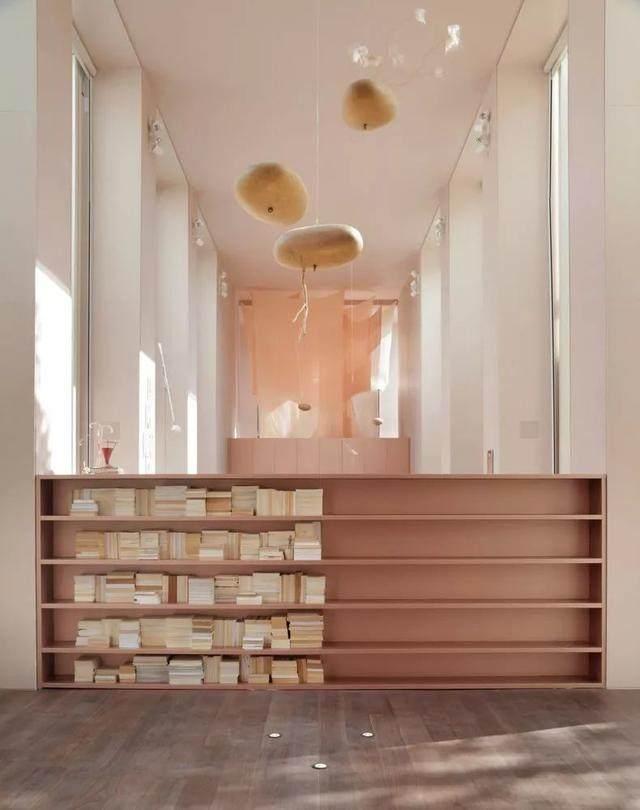 BC Arquitetos   来自现代极简主义诗学的美感-7.jpg