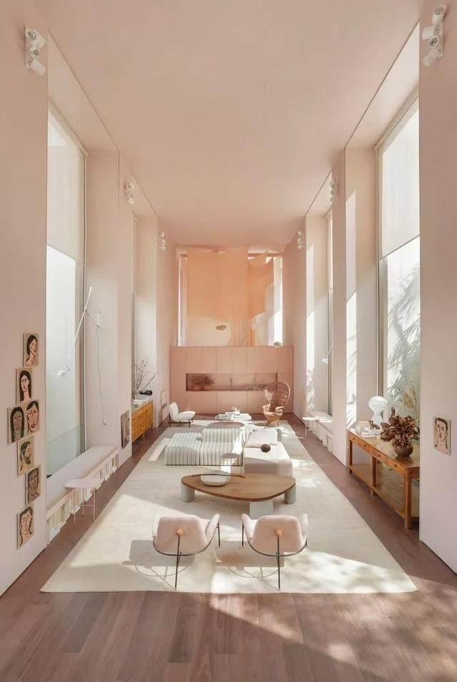 BC Arquitetos   来自现代极简主义诗学的美感-14.jpg