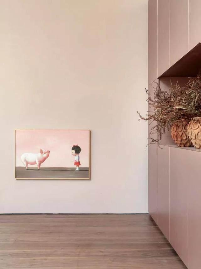 BC Arquitetos   来自现代极简主义诗学的美感-23.jpg