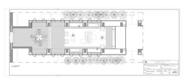 BC Arquitetos   来自现代极简主义诗学的美感-24.jpg