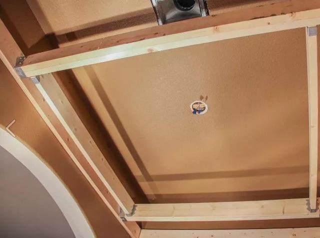 你们要的异形吊顶施工做法,全在这了-21.jpg