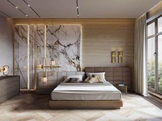 如何用灯光打造臥室的高級感?-1.jpg