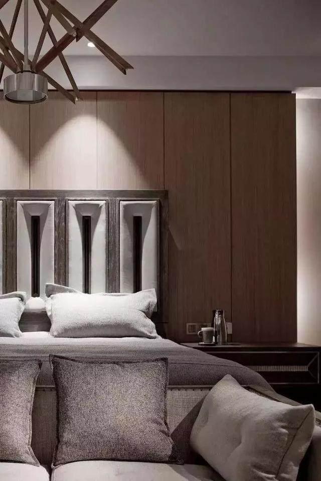 如何用灯光打造臥室的高級感?-7.jpg