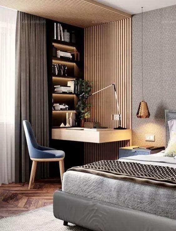 如何用灯光打造臥室的高級感?-9.jpg