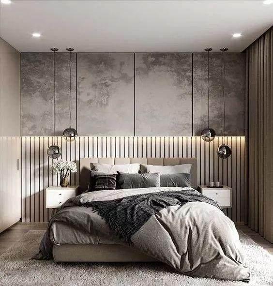 如何用灯光打造臥室的高級感?-16.jpg