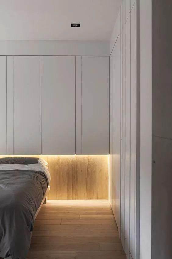 如何用灯光打造臥室的高級感?-17.jpg