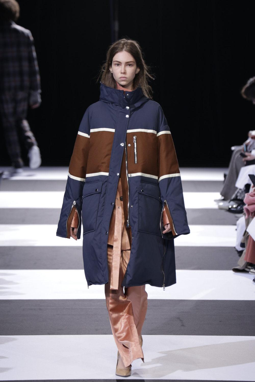 Cinoh服装系列女式长款流苏直筒裙搭配男式西装略带凌乱的精致-12.jpg