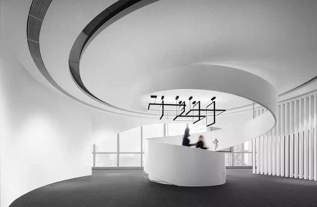 重启·论坛嘉宾 ∣ 崔树 -- 設計之路,永不止步-6.jpg