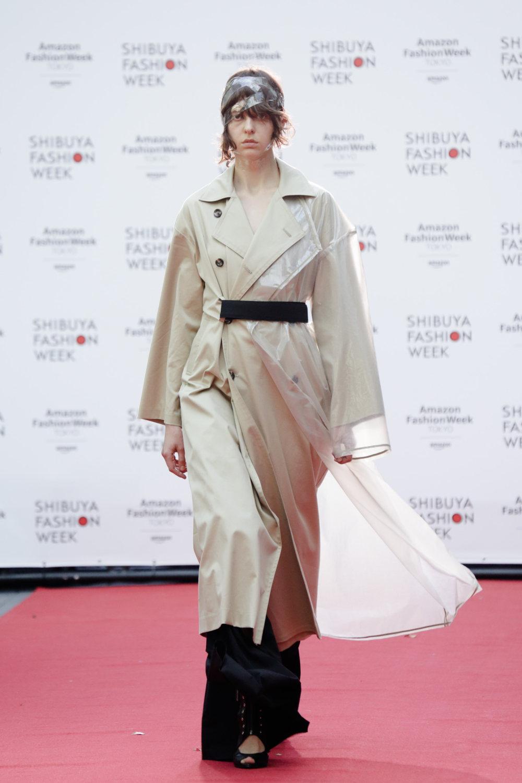 Shiroma时装系列深蓝色和芥末色蕾丝或者带有气球袖的勃艮第缎面-12.jpg