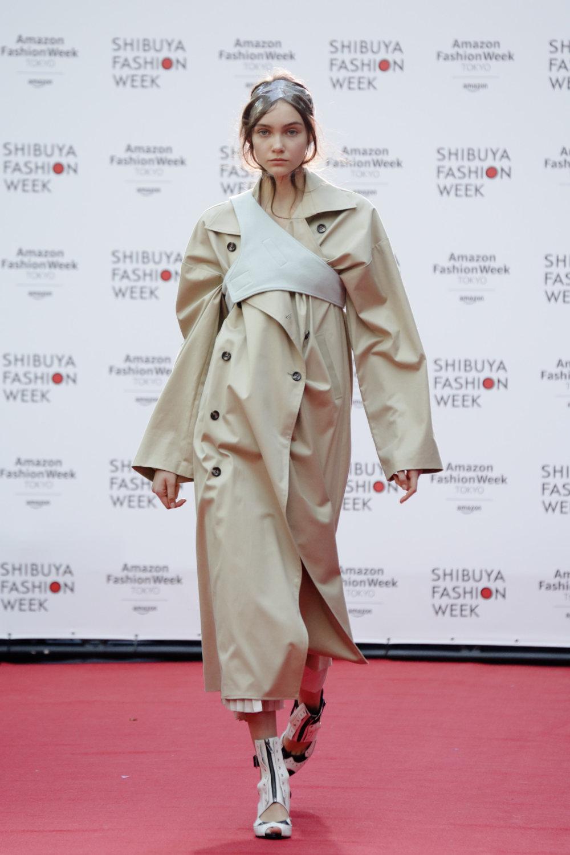 Shiroma时装系列深蓝色和芥末色蕾丝或者带有气球袖的勃艮第缎面-26.jpg