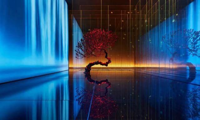 重启·论坛嘉宾 ∣ 孙天文 -- 商業与艺术的平衡统一_重启·论坛嘉宾 ∣ 孙天文 -- 商業与艺术的平衡统一-17.jpg