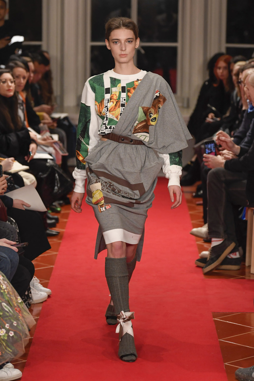 Symonds Pearmain时装系列将怀旧的英国郊区的军事魅力混合在一起-24.jpg