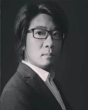 """来点不一样的!2019广州建博会設計師未来视""""界""""论坛精彩回顾-5.jpg"""