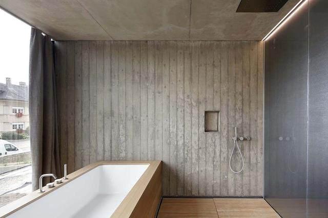世界各地的混凝土風格的浴室,简约清新还時尚-6.jpg