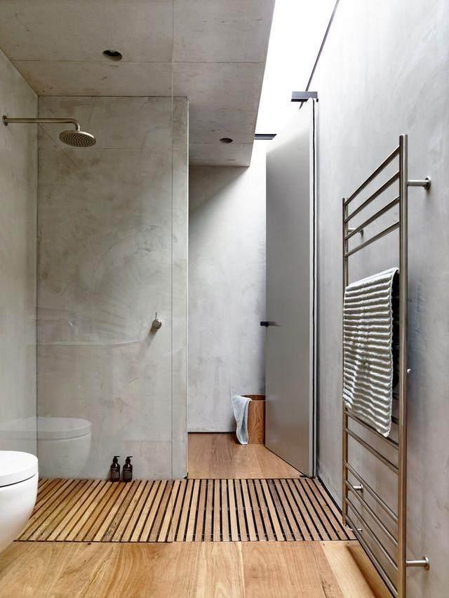 世界各地的混凝土風格的浴室,简约清新还時尚-11.jpg