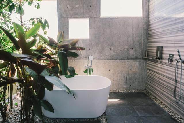 世界各地的混凝土風格的浴室,简约清新还時尚-13.jpg