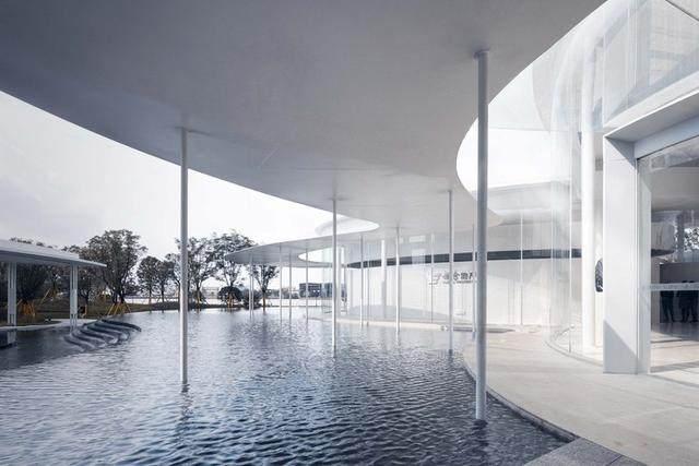 广州越秀天悦江湾公众展廊設計-1.jpg