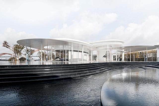广州越秀天悦江湾公众展廊設計-2.jpg
