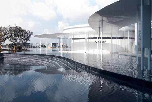 广州越秀天悦江湾公众展廊設計-4.jpg