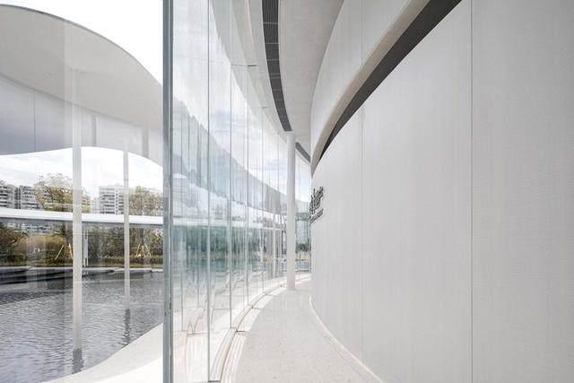 广州越秀天悦江湾公众展廊設計-7.jpg