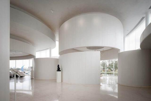 广州越秀天悦江湾公众展廊設計-10.jpg