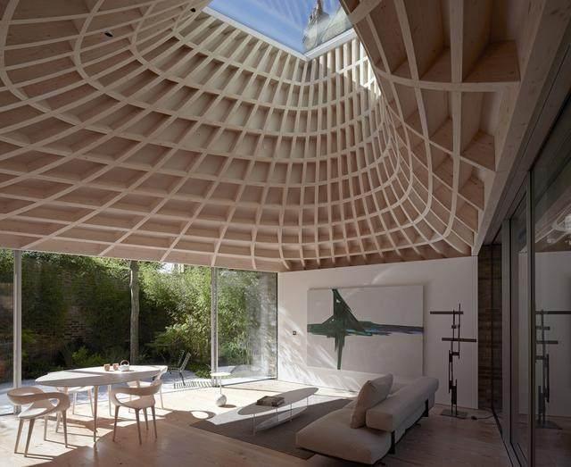激活建築灵魂的15个天窗設計案例-1.jpg