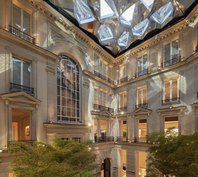 激活建築灵魂的15个天窗設計案例-3.jpg