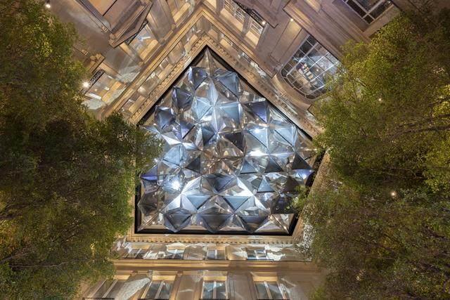 激活建築灵魂的15个天窗設計案例-4.jpg