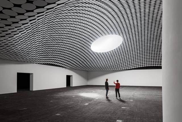激活建築灵魂的15个天窗設計案例-6.jpg