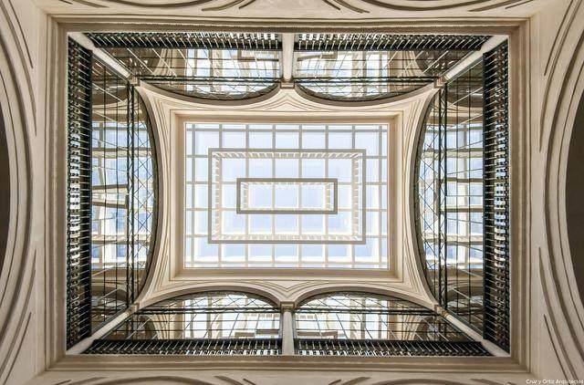 激活建築灵魂的15个天窗設計案例-9.jpg