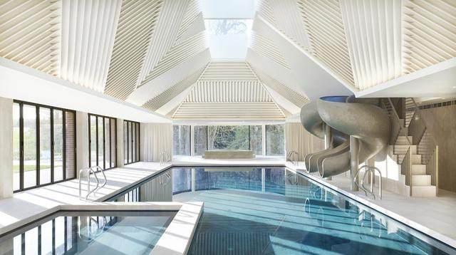 激活建築灵魂的15个天窗設計案例-13.jpg