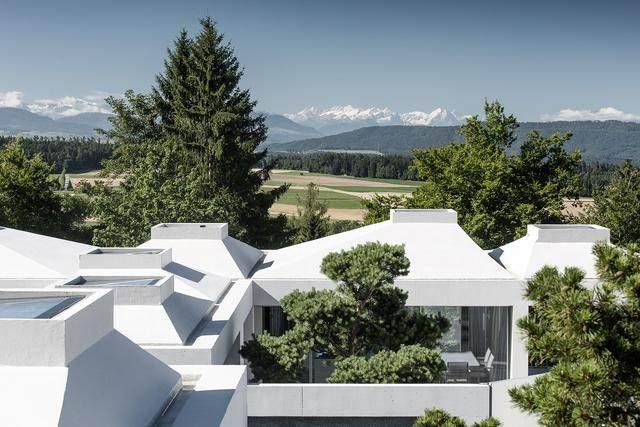 激活建築灵魂的15个天窗設計案例-14.jpg