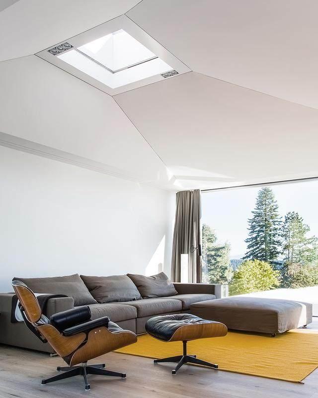 激活建築灵魂的15个天窗設計案例-15.jpg