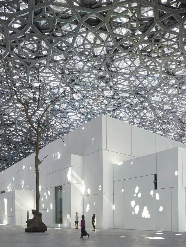 激活建築灵魂的15个天窗設計案例-16.jpg