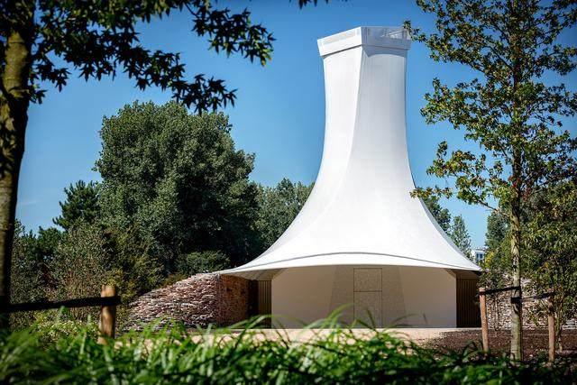 激活建築灵魂的15个天窗設計案例-19.jpg