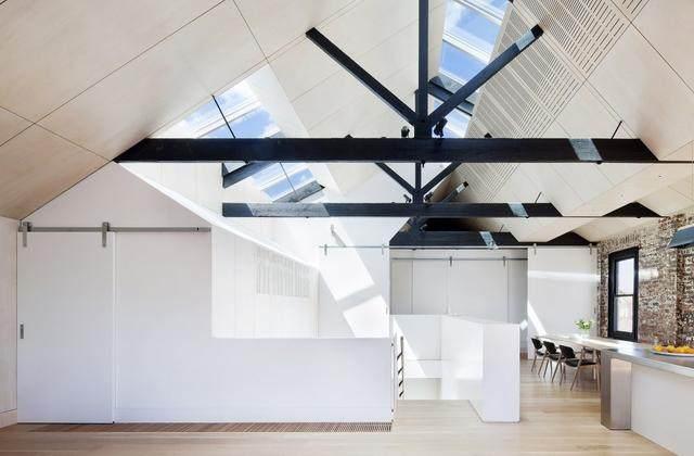 激活建築灵魂的15个天窗設計案例-20.jpg