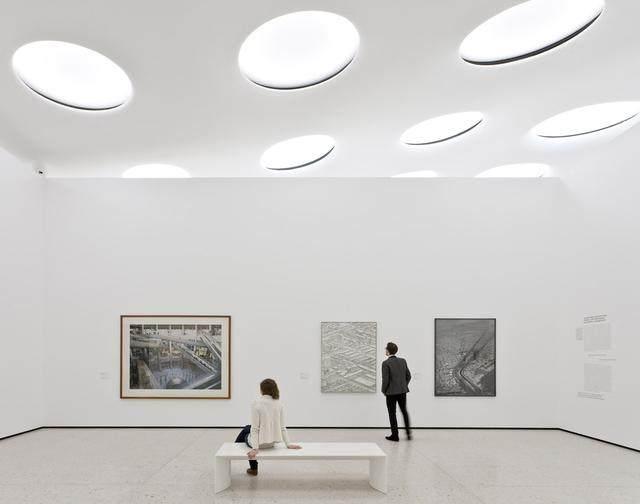 激活建築灵魂的15个天窗設計案例-22.jpg