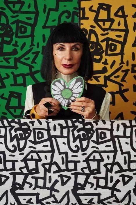 重启·论坛嘉宾 ∣ Sue Timney -- 設計之下的艺术感-5.jpg