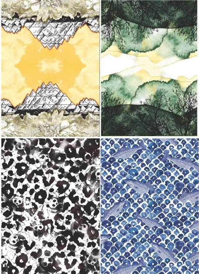 重启·论坛嘉宾 ∣ Sue Timney -- 設計之下的艺术感-16.jpg