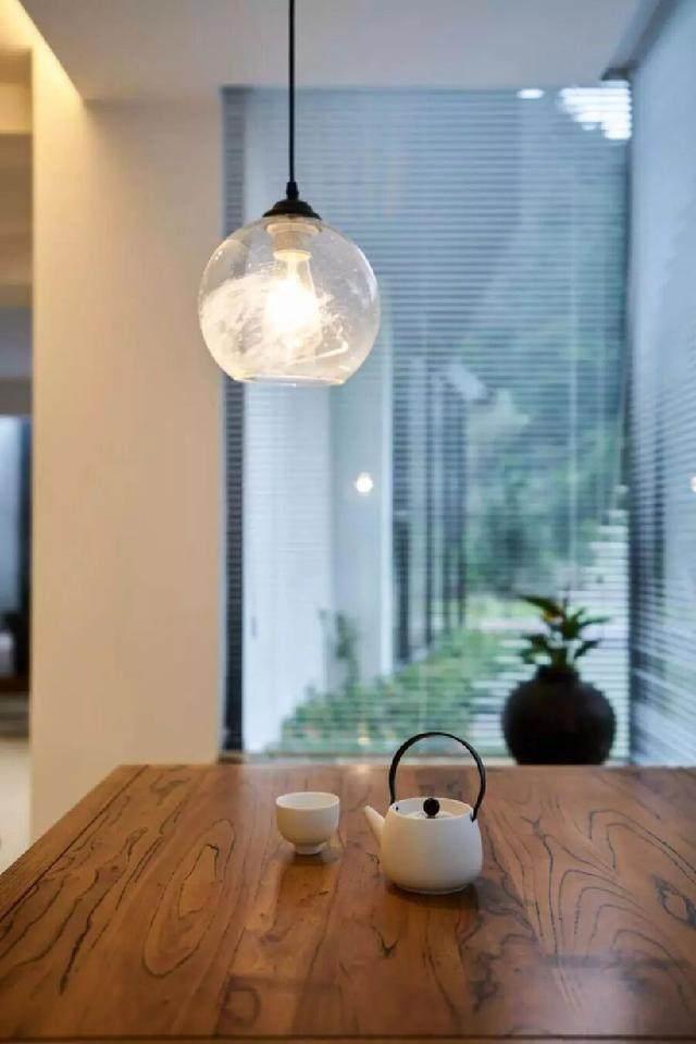 极简原木风,值得回味的民宿空间 | 柒金設計-4.jpg