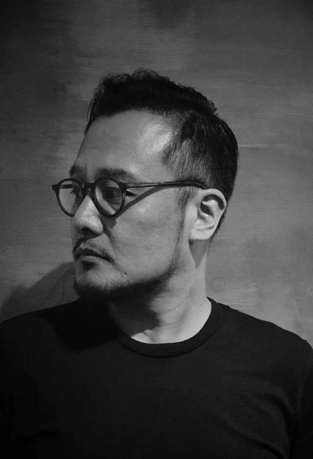 重启·论坛嘉宾 ∣ 吴滨 -- 摩登东方实践-2.jpg
