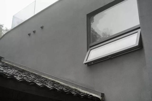 南山别处民宿 重庆普林斯曼建築設計事务所-32.jpg